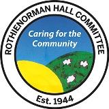 Rothienorman Hall